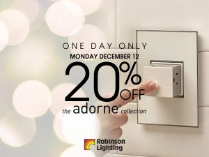 adorne-robinson-lighting