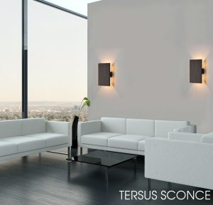 TERSUS SCONCE