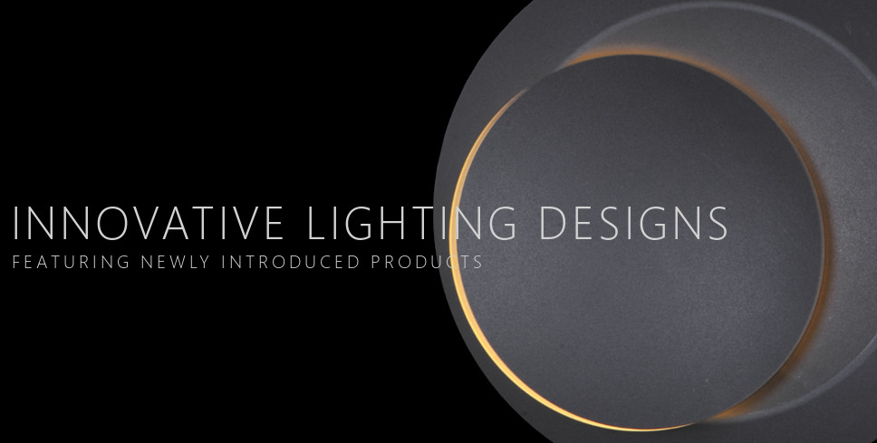 NEW BLOG POST INNOVATIVE LIGHTING2