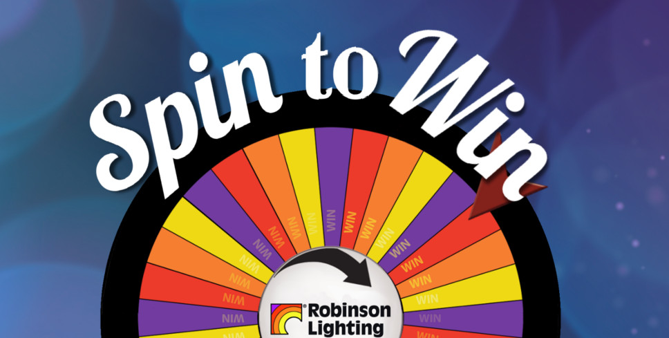 spin to win img