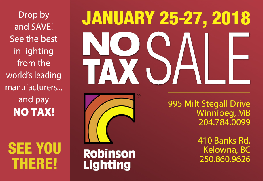 Robinson_Google_FULL_ad_No_Tax1